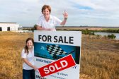 20170310_Glenn Power_Coorong_Realty_Washpool_Sold_S 7975