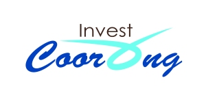 Invest Coorong-01